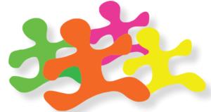 6th Annual Autism Awareness 5K Run, Walk, Barefoot Challenge & Resource Fair @ Creston High School | Creston | Iowa | United States